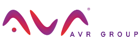 AVR Group | Your First Call